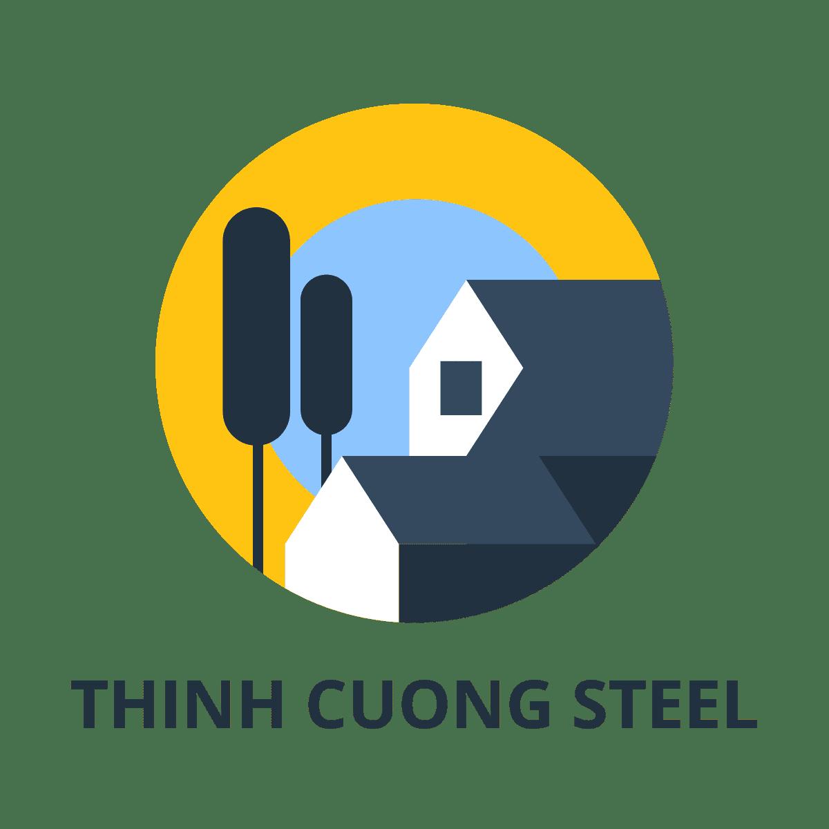 Công ty TNHH SX Cơ Khí Thịnh Cường Steel